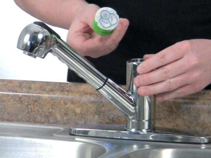 Garancijske dobe za sanitarno opremo